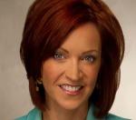 Heidi Collins (photo -- Fox 9)