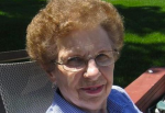 Lila Warwick