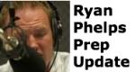 Phelps Prep Update