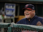 ron-gardenhire-receives-two-year-extension-after-winning-manager-of-the-year