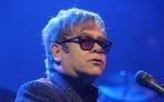 Elton John (EltonJohn.com)