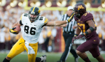 Iowa beats Gophers 2013-09-28 at 6.20.52 PM
