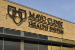 Mayo Clinic Health Services Mankato