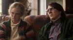 Melissa Leo and Paul Dano in 'Prisoners' (photo -- Warner Bros)