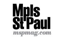 MSP_logo2013