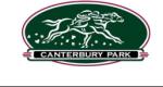 SMSC - canterbury