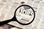 TMM - jobs