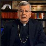 Archbishop John Nienstedt