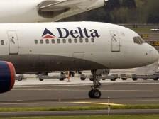 delta-plane-1