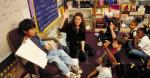 Generic teacher classroom 2013-10-15 at 9.21.12 PM