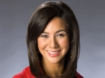 Joy Lim Nakrin (photo -- KSTP)