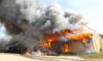 Mink Farm Fire 2013-10-11 at 8.05.17 PM