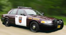 Minnesota State Patrol 2013-10-19 at 3.31.10 PM