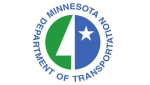 MnDOT Logo 2013-10-12 at 3.58.36 PM