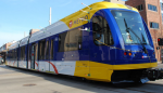 southwest light rail
