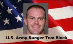 tom block army ranger