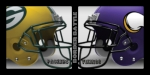 VIKINGS_PACKERS