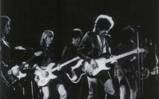 bob-dylan-tom-petty-19861