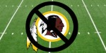 Change-the-Mascots-anti-Redskins-logo-copy-458x233