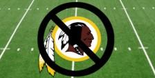 Change-the-Mascots-anti-Redskins-logo-copy-458x233