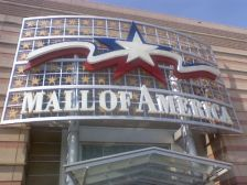 Mall_of_America (green)