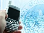 NSA phone