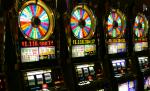 Slot machines (green) 2013-11-20 at 5.29.22 PM