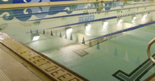 st. paul ymca pool