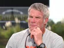 today-favre-131118-03.video-260x195