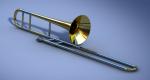Trombone 2013-11-15 at 8.37.25 PM
