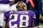 Adrian Peterson (safe)