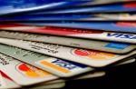 credit cards green