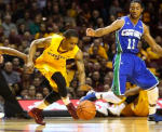 Gophers-Corpus Christi (Strib) 2013-12-28 at 9.52.37 PM