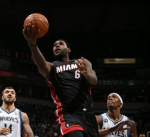 Heat-Wolves (Espn) 2013-12-07 at 9.28.15 PM