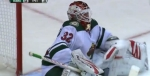 Niklas Backstrom (safe)