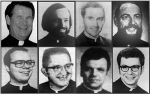priests accused of abuse