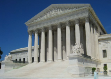 U.S. Supreme Court (green)