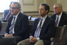 Wilfs in court 700