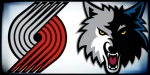 Wolves Blazers