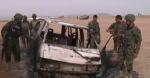 Afghanistan car bomb