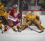 Gophers vs OSU-STrib-1:17:2014 2