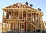 house construction GREEN