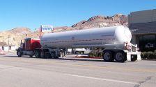 LPG_tank_truck (Wiki-GREEN)