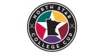 NorthStarCollegeCup_Spotlight_610x320