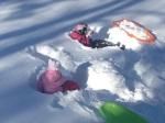 Snow play kids-GREEN-1-23-14