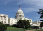 U.S. Capitol (green)