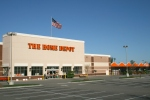 Home Depot (wiki images-GREEN) 2