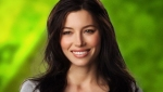 Jessica Biel in 'Playing for Keeps' (photo -- FilmDistrict)