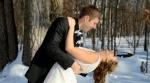 Justin and Erin Voss (screengrab -- FOX 9)