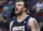 Pekovic (Wiki Commons GREEN) 2014-02-18 at 3
